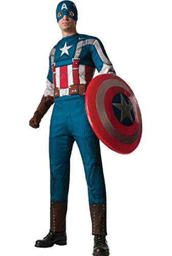 man-adult-captain-america-costume-pure-naked