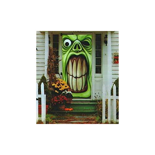 top 4 halloween door decorations halloween decorations and costumes